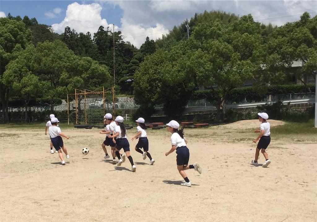 f:id:fukugawa-es:20180615141555j:image