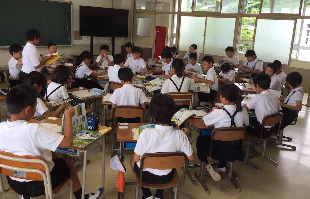 f:id:fukugawa-es:20180618115100j:image