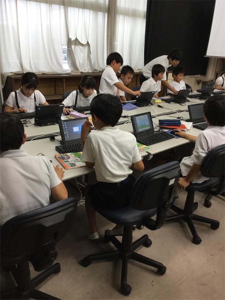 f:id:fukugawa-es:20180619105000j:image