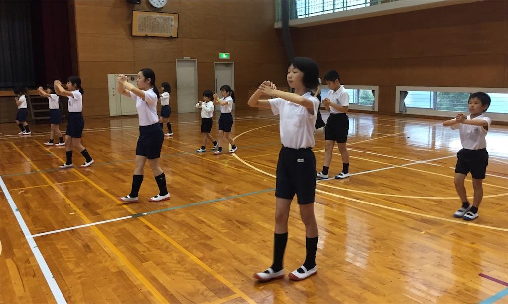 f:id:fukugawa-es:20180619170824j:image
