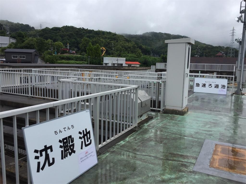 f:id:fukugawa-es:20180620113019j:image