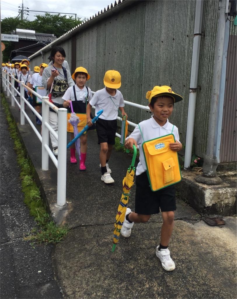 f:id:fukugawa-es:20180620113514j:image