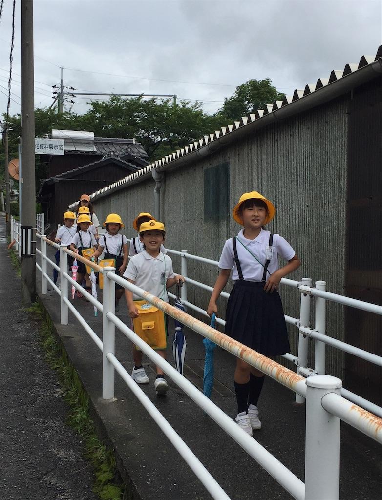 f:id:fukugawa-es:20180620113542j:image