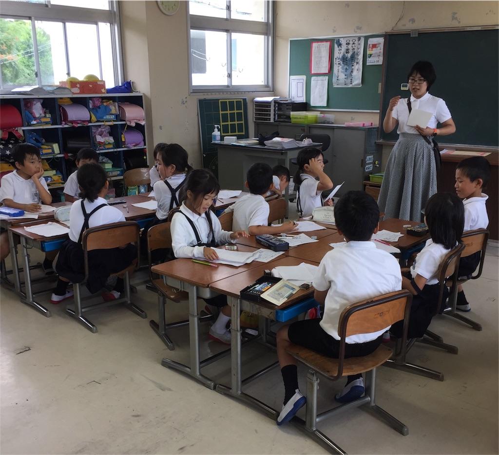 f:id:fukugawa-es:20180620114403j:image
