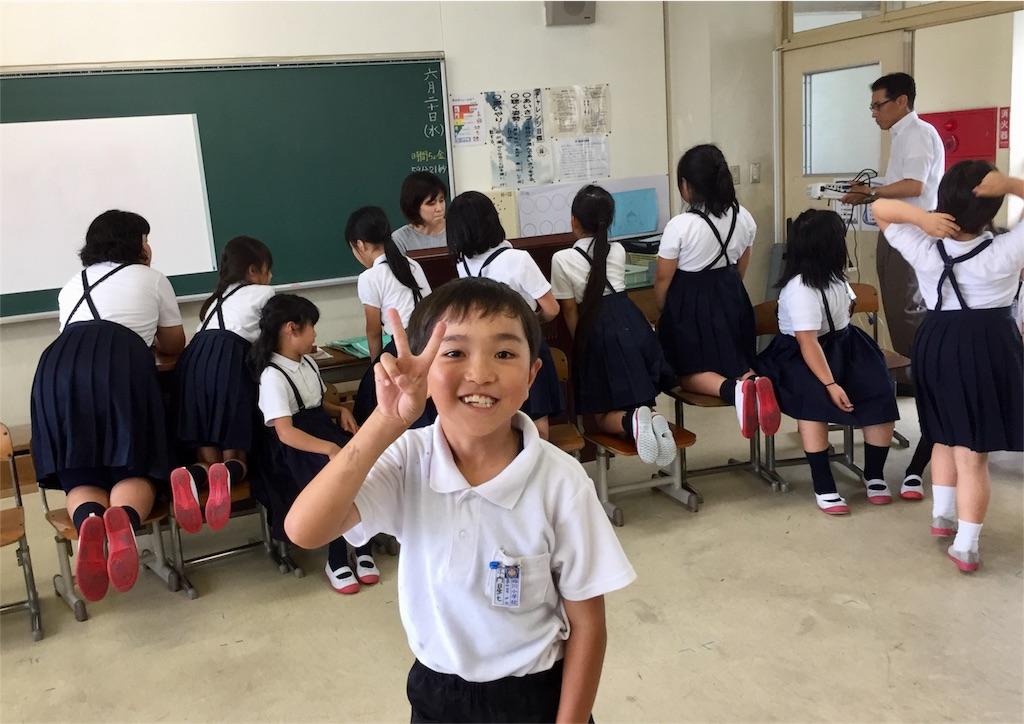 f:id:fukugawa-es:20180620134317j:image