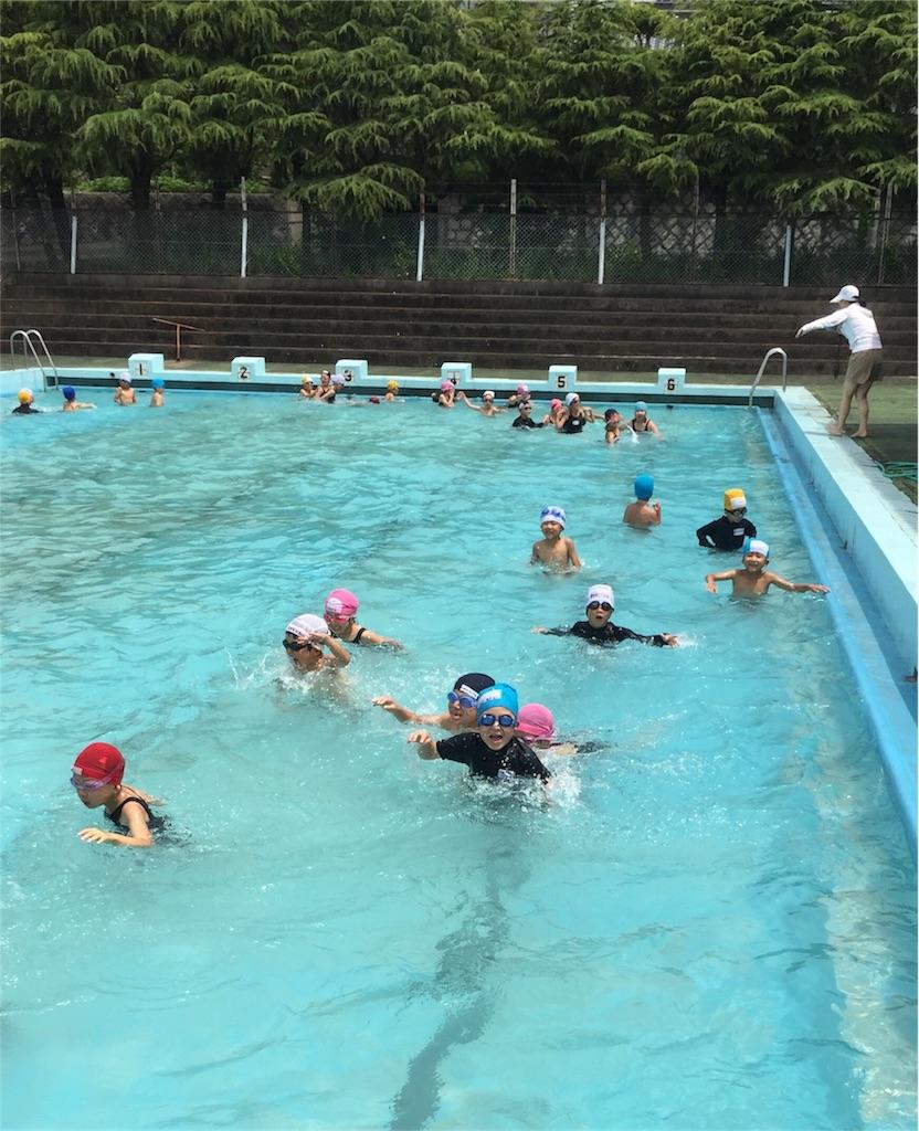 f:id:fukugawa-es:20180621111749j:image