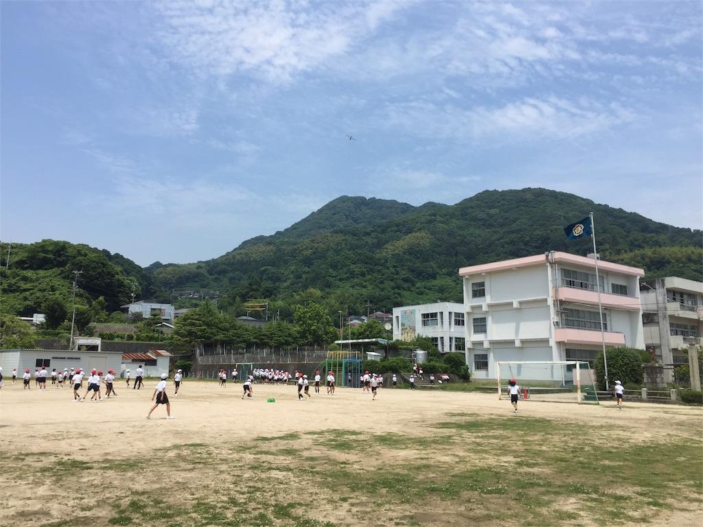 f:id:fukugawa-es:20180621134614j:image