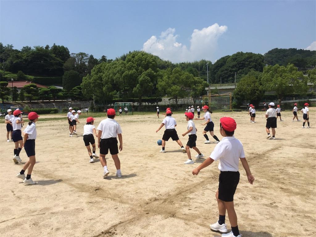 f:id:fukugawa-es:20180621134649j:image