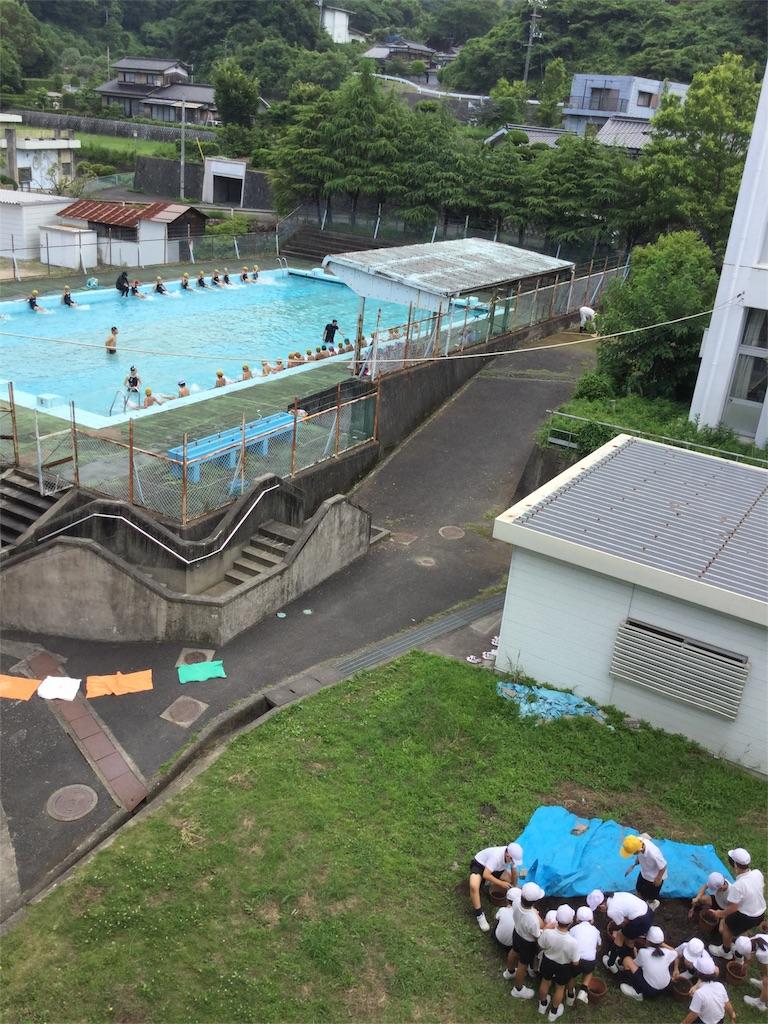 f:id:fukugawa-es:20180622110249j:image