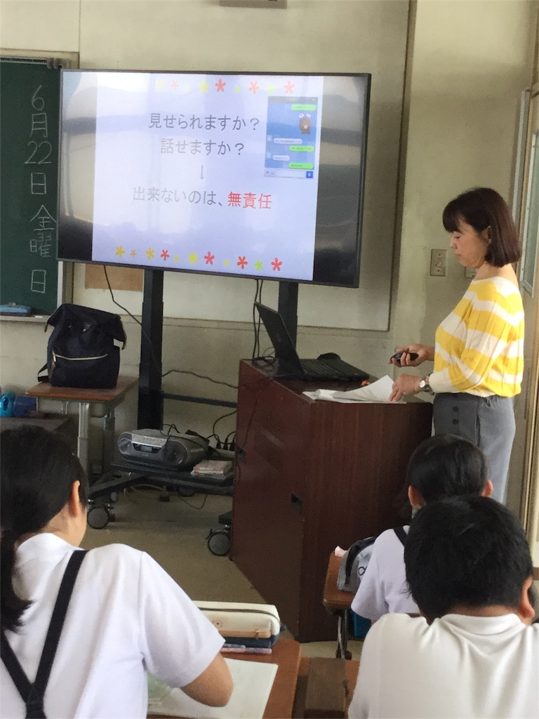 f:id:fukugawa-es:20180622111139j:image