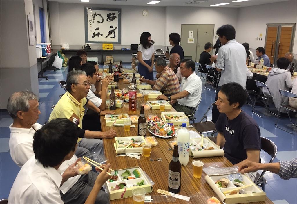 f:id:fukugawa-es:20180622193523j:image