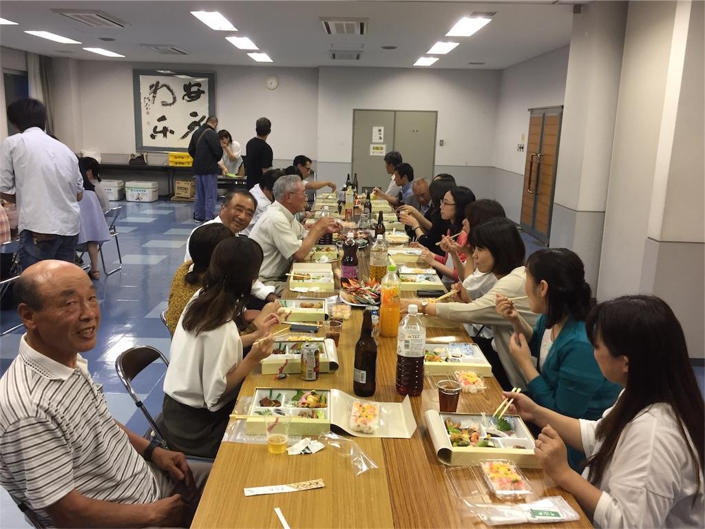 f:id:fukugawa-es:20180622193536j:image