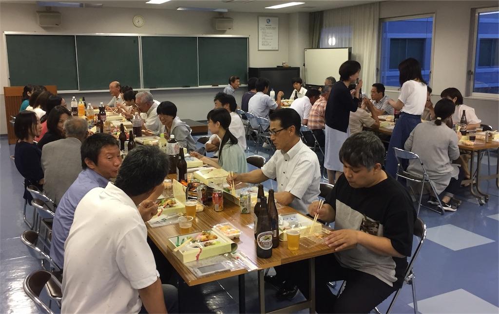 f:id:fukugawa-es:20180622193550j:image