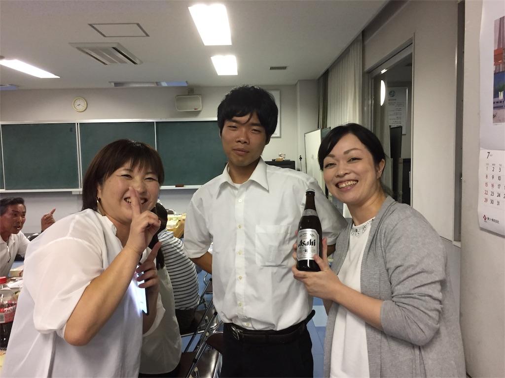 f:id:fukugawa-es:20180622202054j:image
