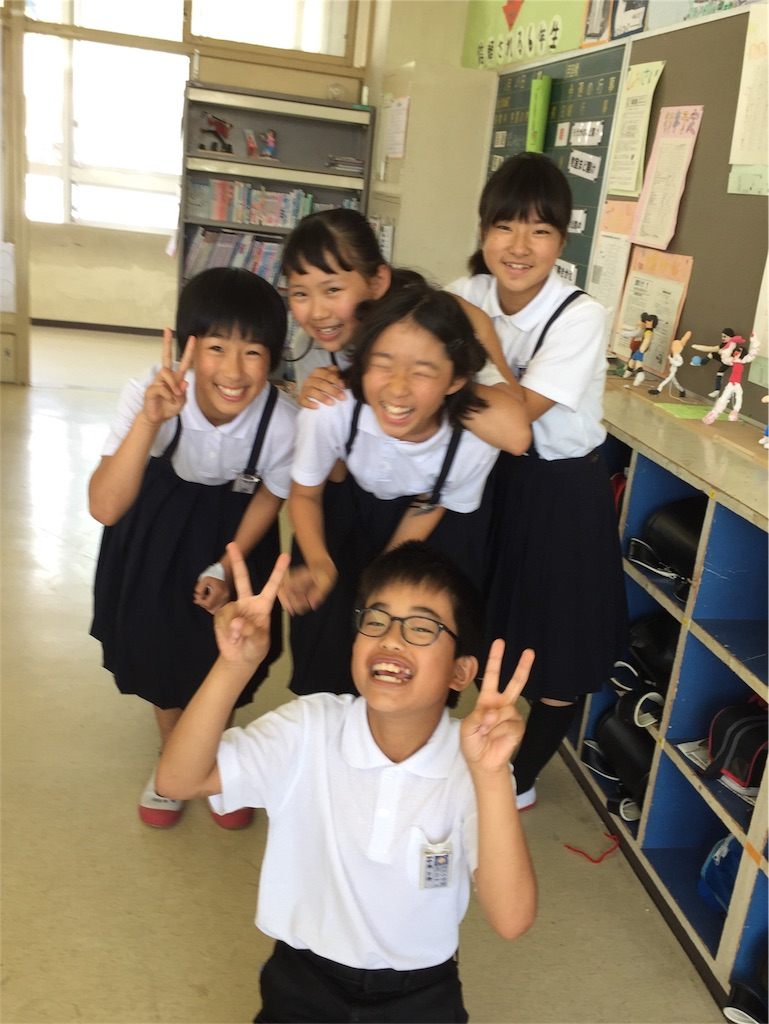 f:id:fukugawa-es:20180625103341j:image