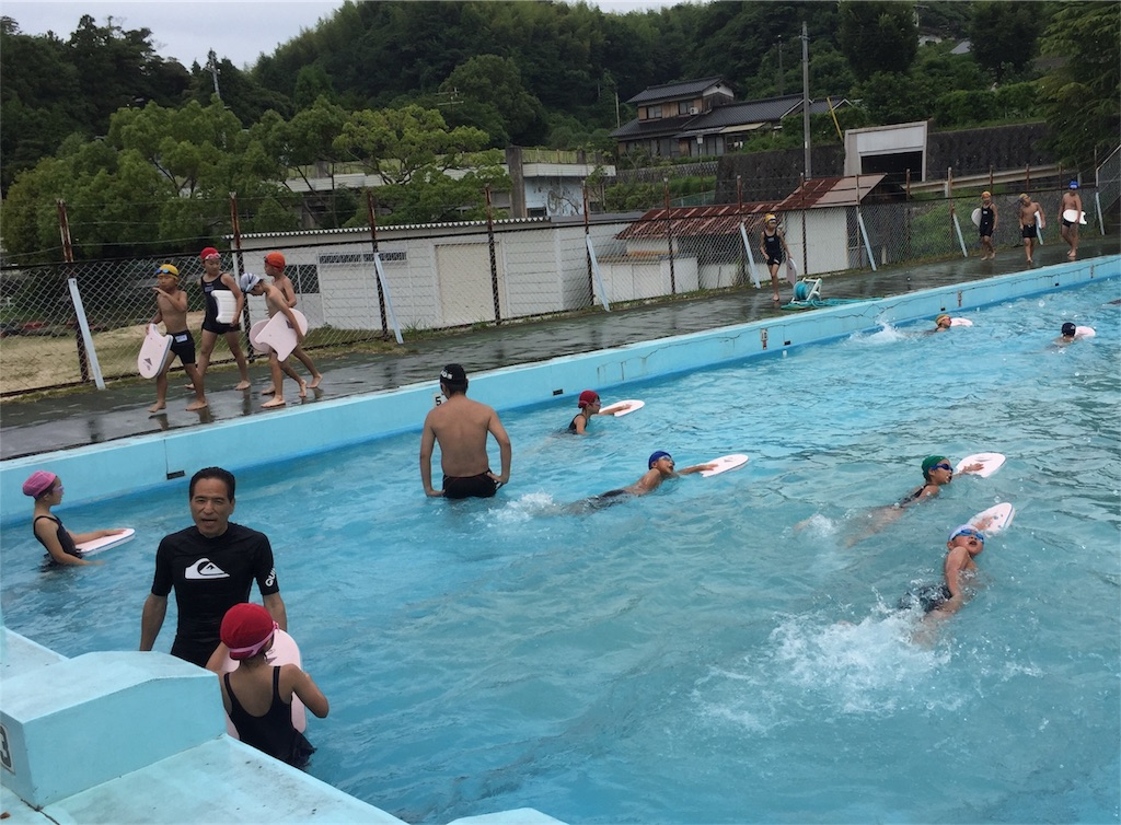 f:id:fukugawa-es:20180627120317j:image
