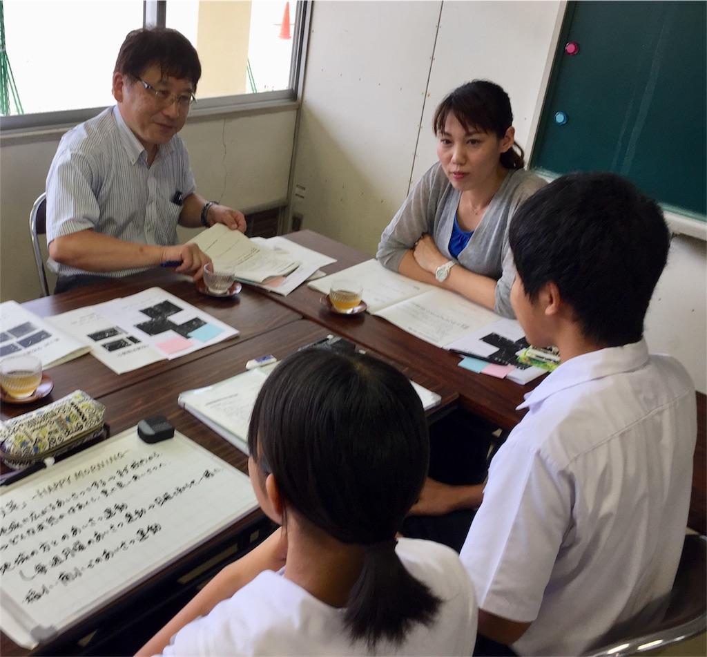 f:id:fukugawa-es:20180627160750j:image