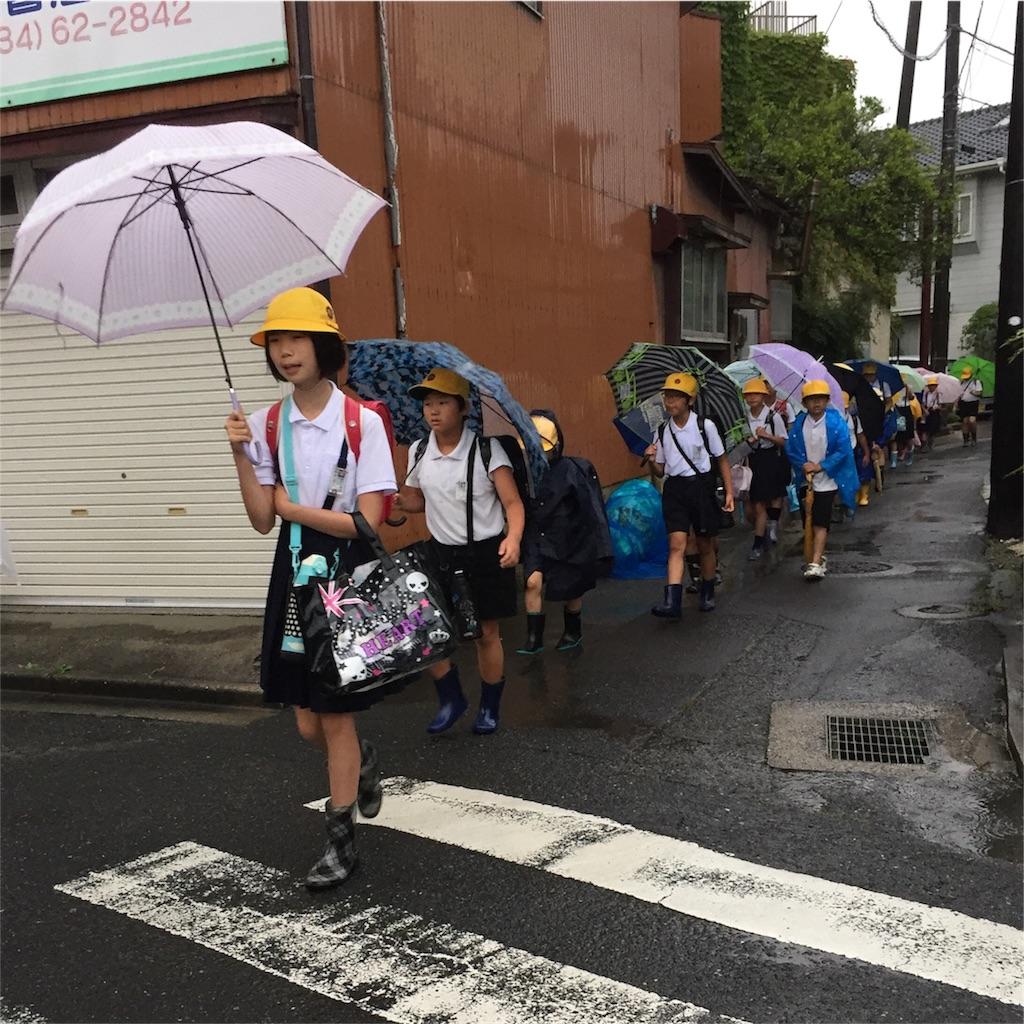 f:id:fukugawa-es:20180629082427j:image