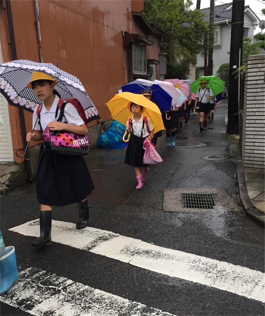 f:id:fukugawa-es:20180629082440j:image