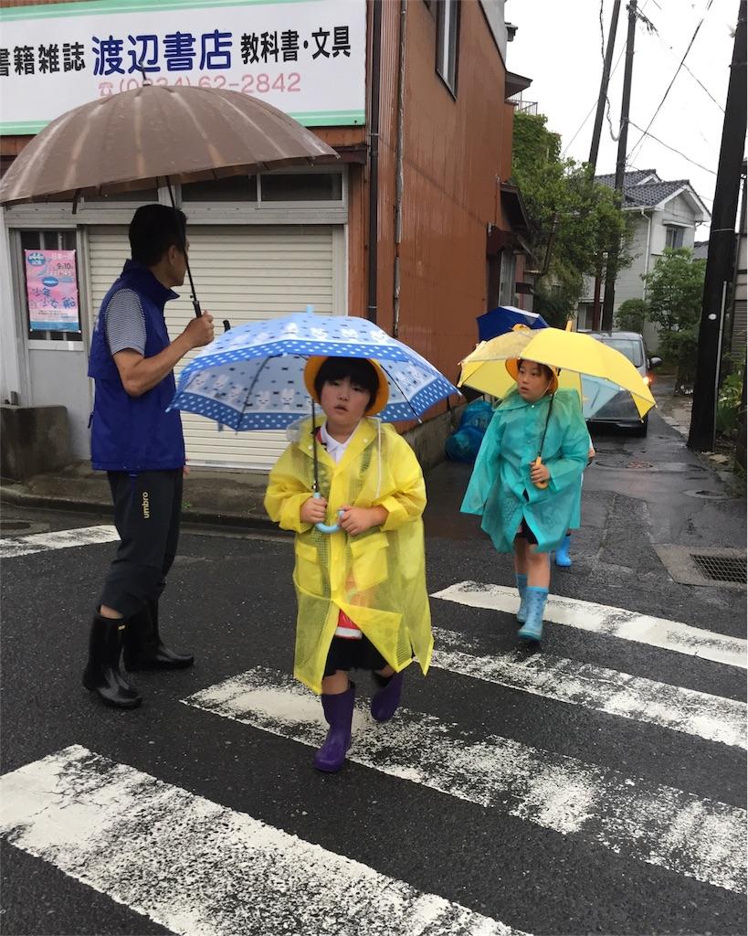 f:id:fukugawa-es:20180629082452j:image
