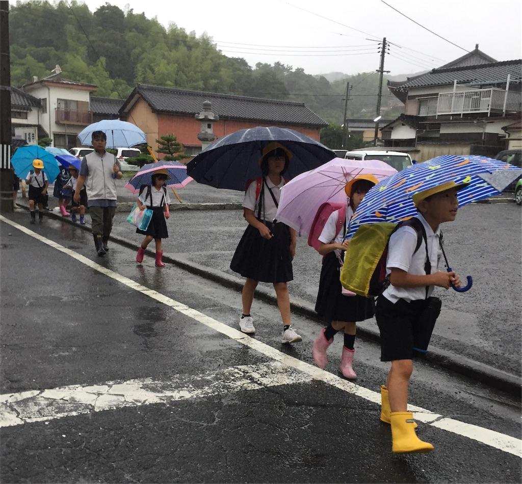 f:id:fukugawa-es:20180629082511j:image