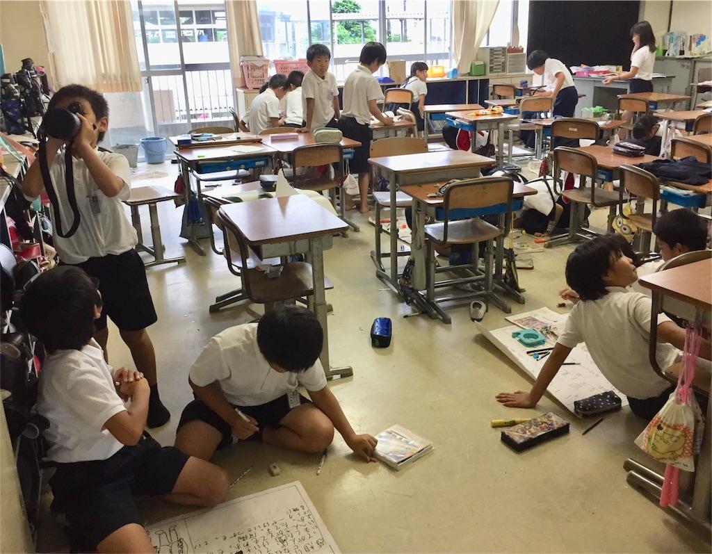f:id:fukugawa-es:20180629104239j:image