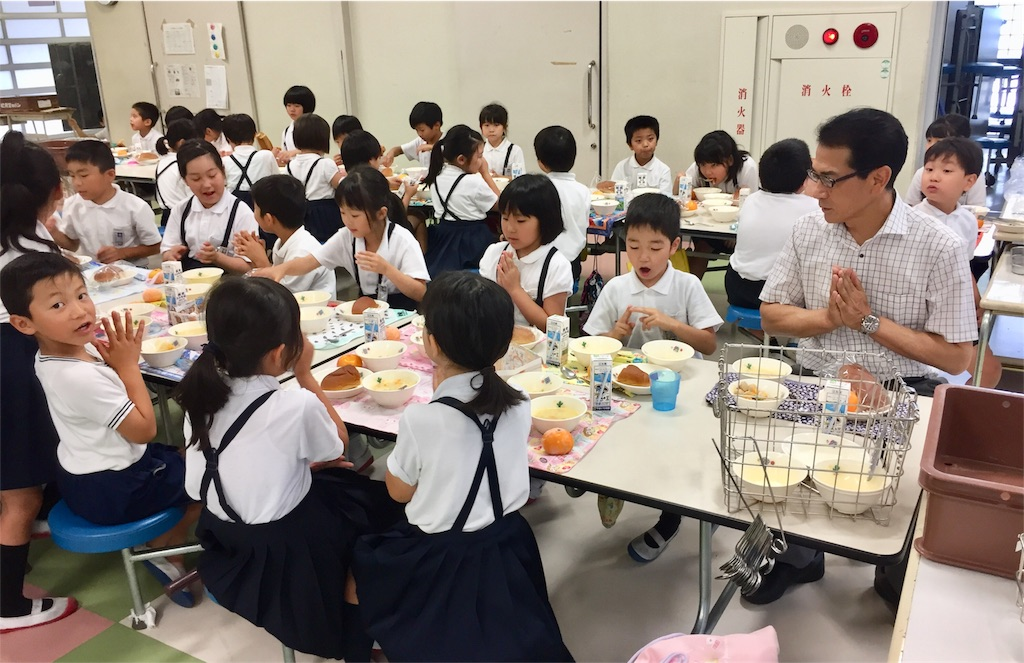 f:id:fukugawa-es:20180629121826j:image