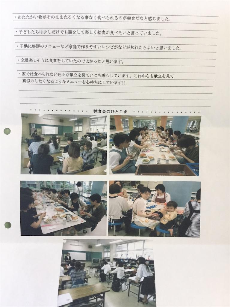 f:id:fukugawa-es:20180702114053j:image
