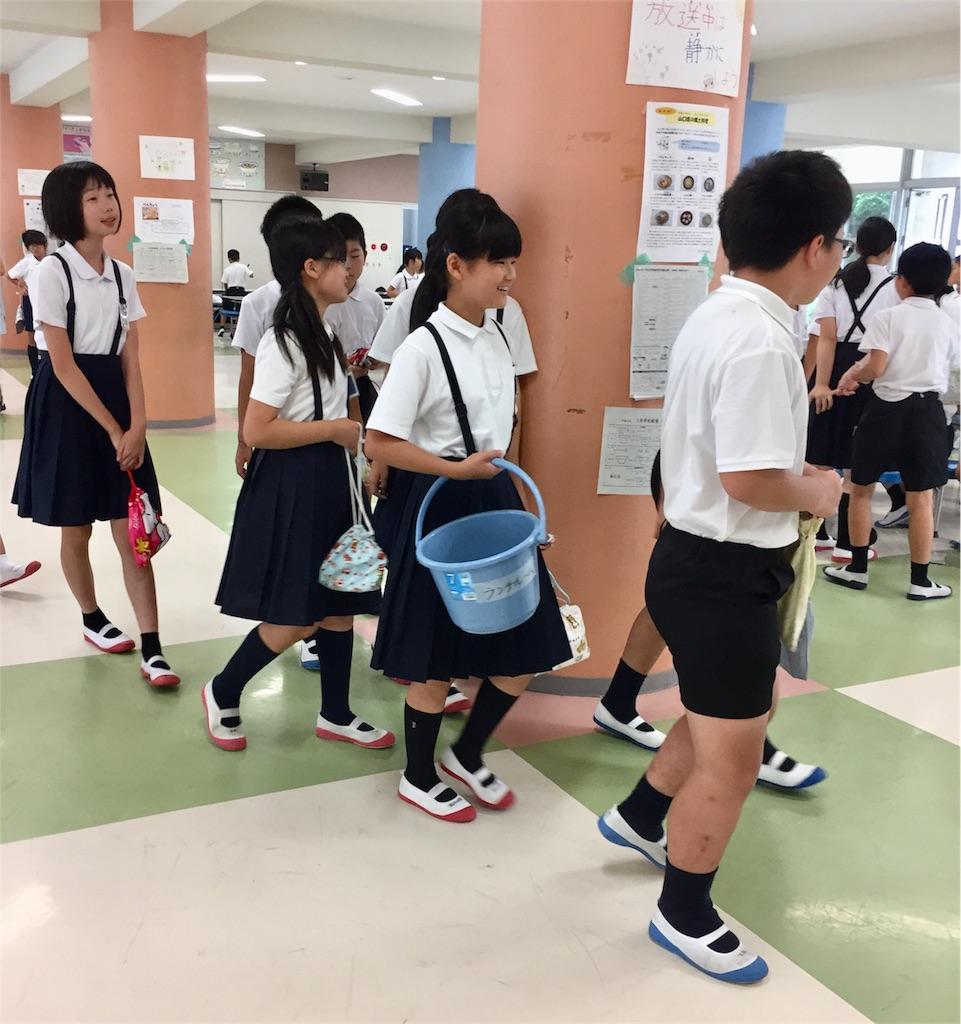f:id:fukugawa-es:20180702130054j:image