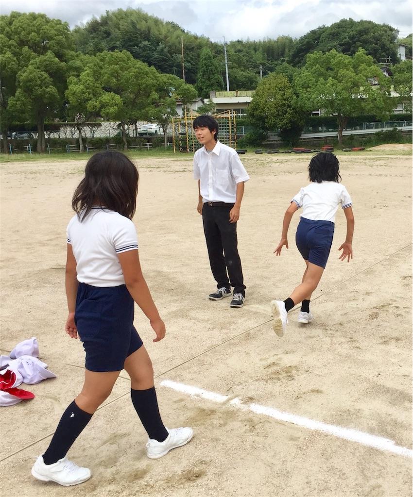 f:id:fukugawa-es:20180702135614j:image