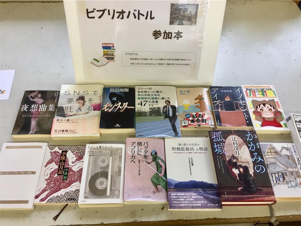 f:id:fukugawa-es:20180703105713j:image