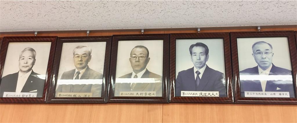 f:id:fukugawa-es:20180703112352j:image