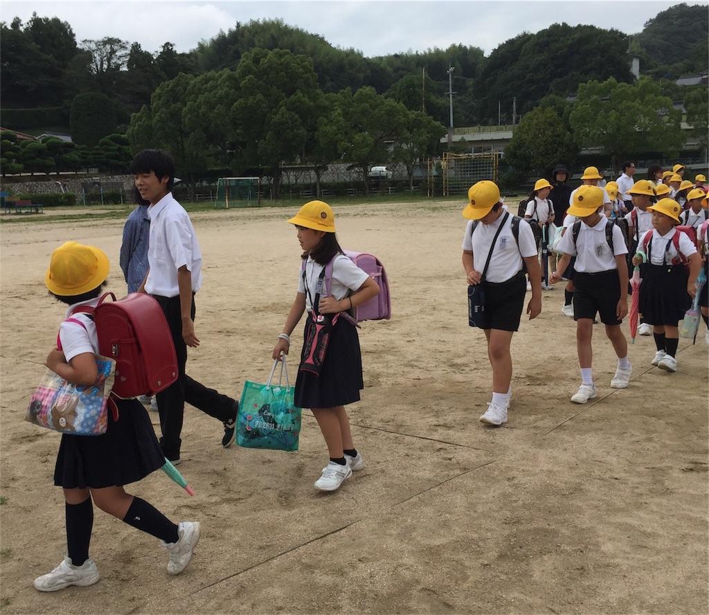 f:id:fukugawa-es:20180704150400j:image
