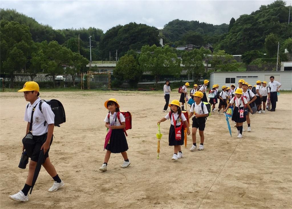 f:id:fukugawa-es:20180704150414j:image