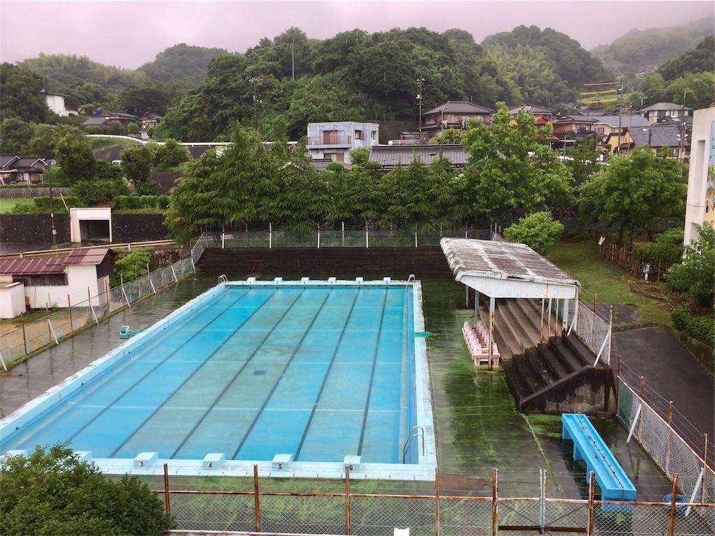 f:id:fukugawa-es:20180705110816j:image