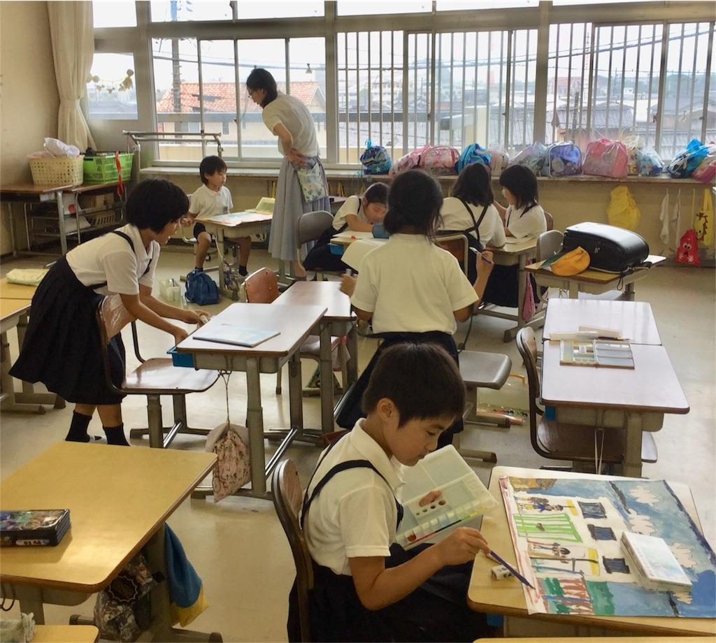 f:id:fukugawa-es:20180705135516j:image