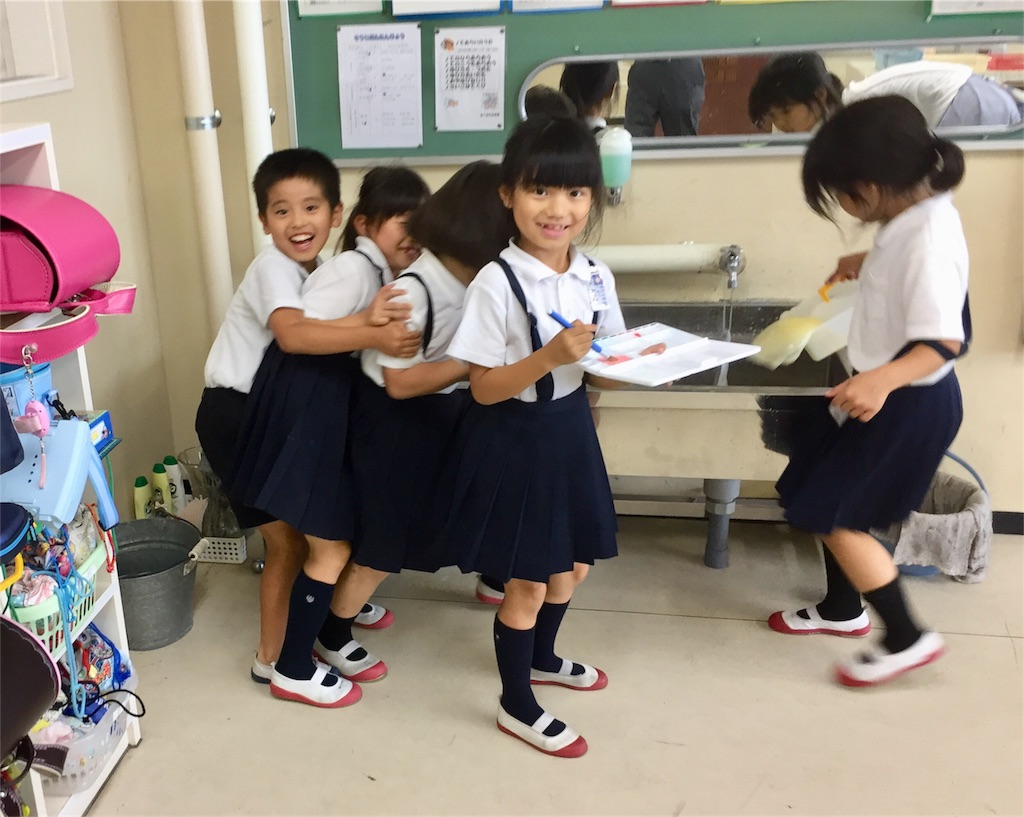 f:id:fukugawa-es:20180705135523j:image