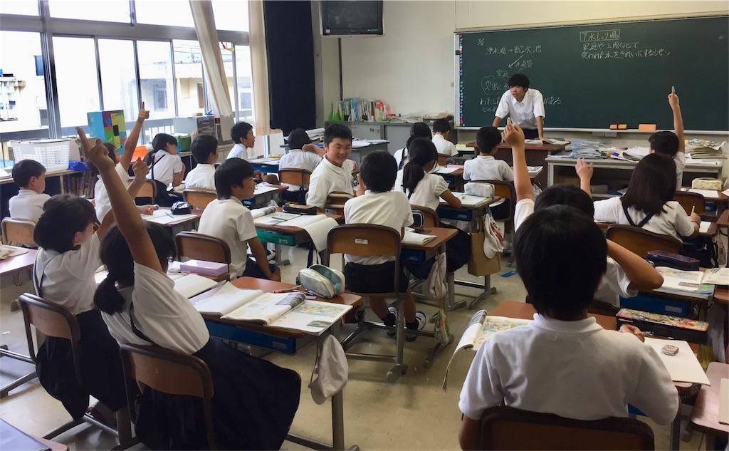 f:id:fukugawa-es:20180706113851j:image