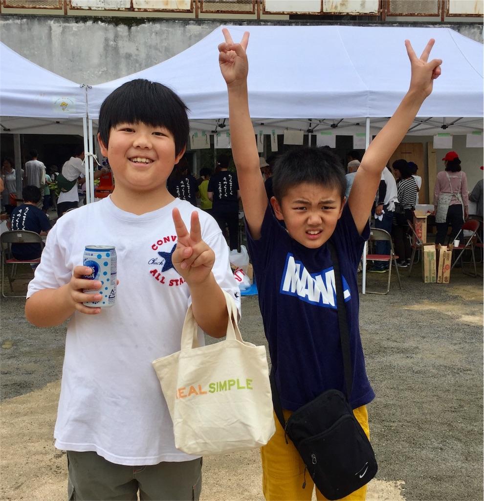 f:id:fukugawa-es:20180707122206j:image