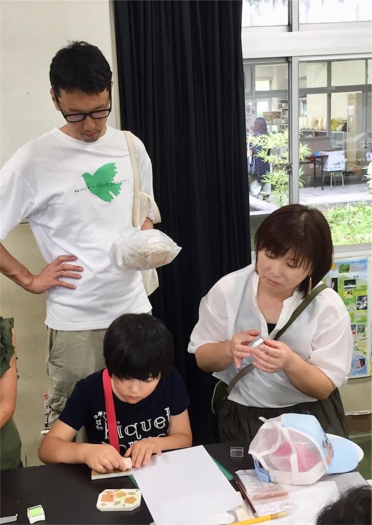 f:id:fukugawa-es:20180707153722j:image