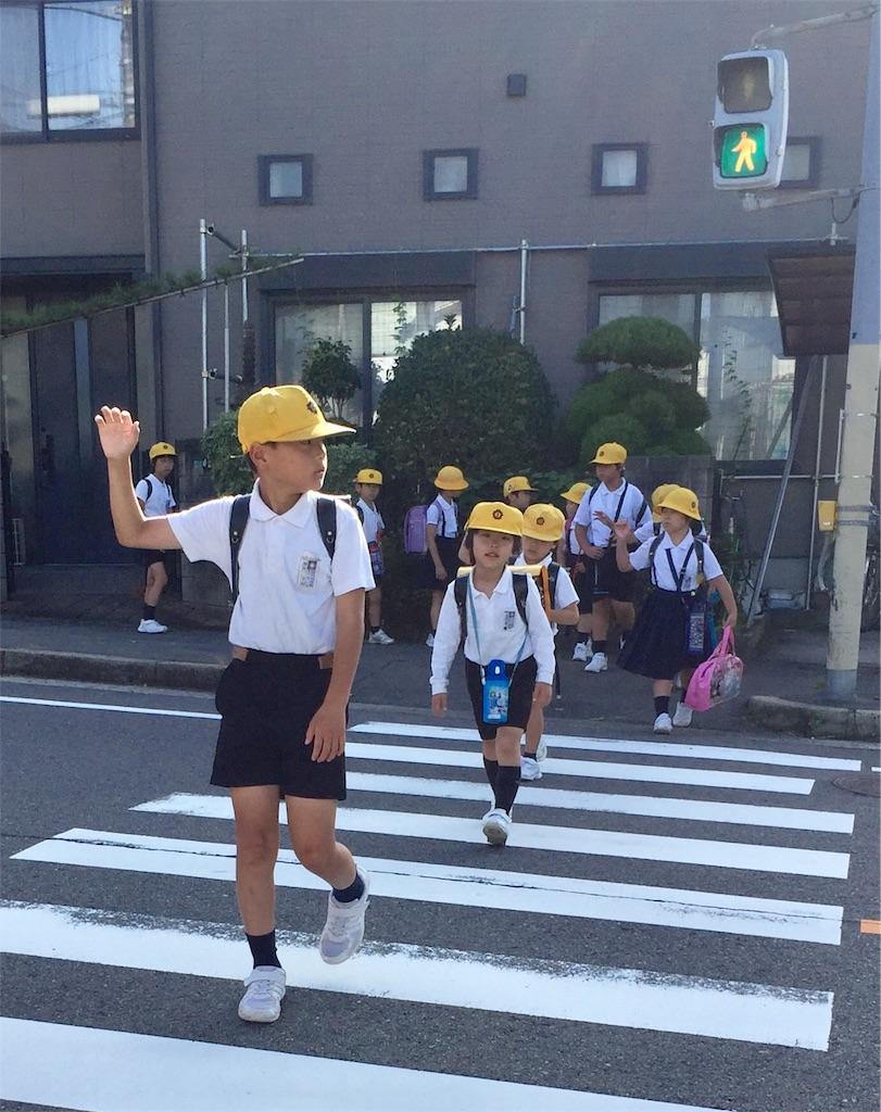 f:id:fukugawa-es:20180710080732j:image