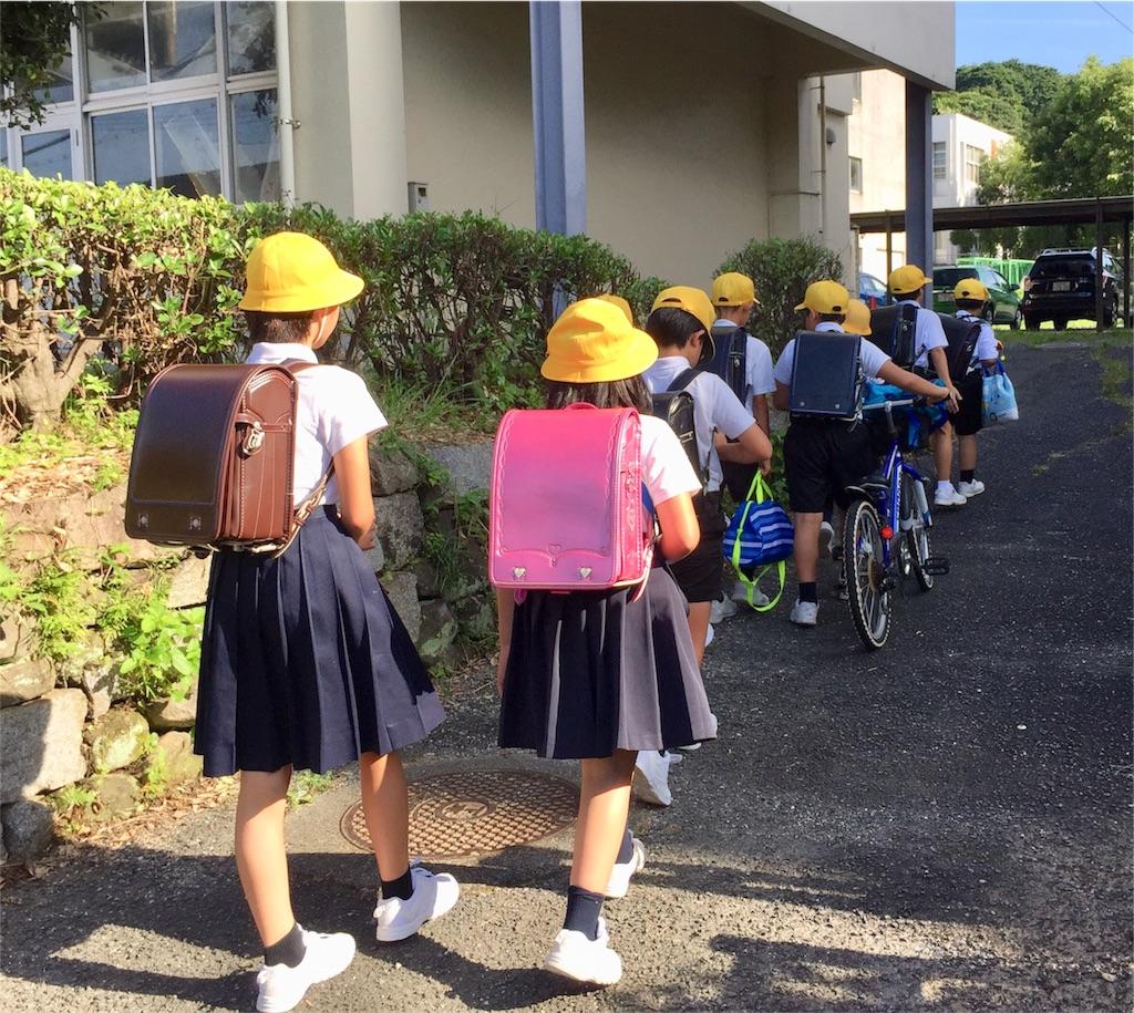 f:id:fukugawa-es:20180710080749j:image