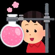 f:id:fukugawa-es:20180710105006p:plain