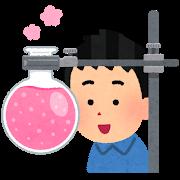 f:id:fukugawa-es:20180710105724p:plain