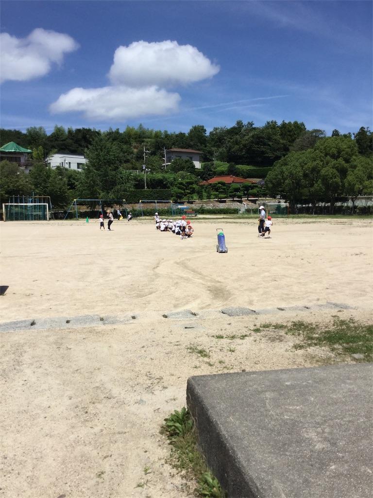 f:id:fukugawa-es:20180710112601j:image