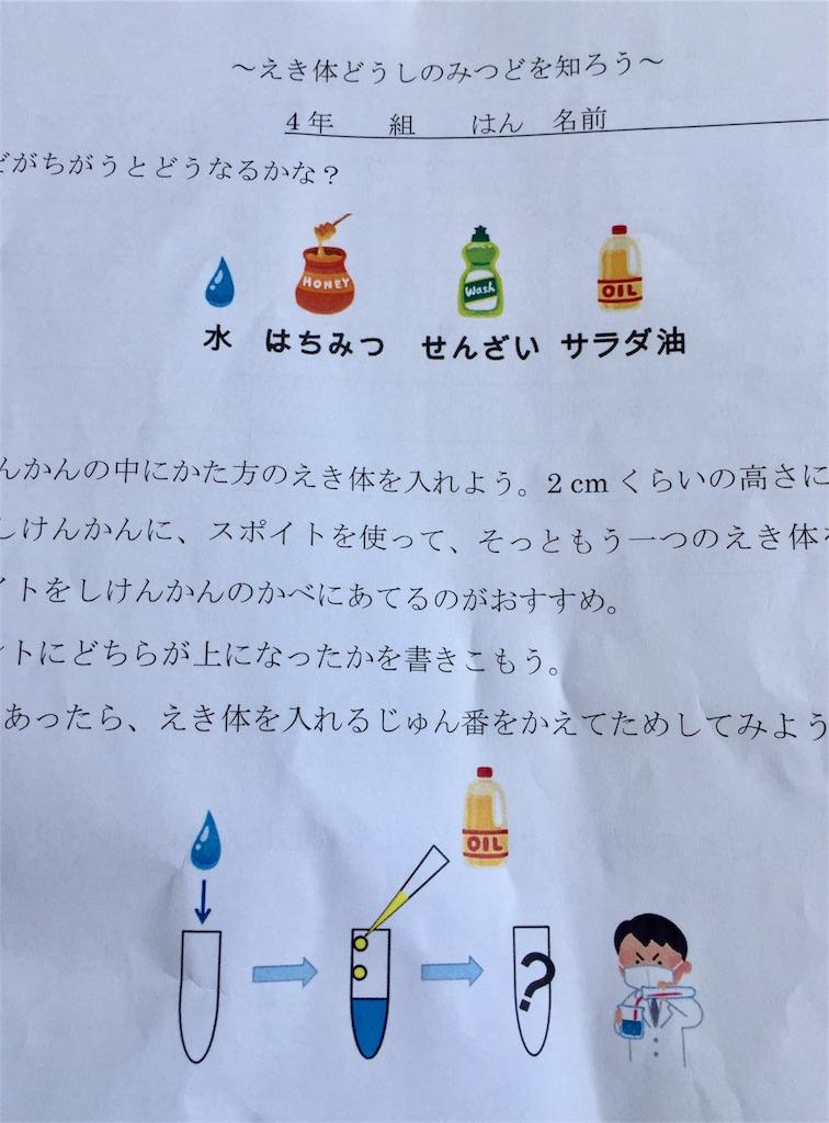 f:id:fukugawa-es:20180711125325j:image