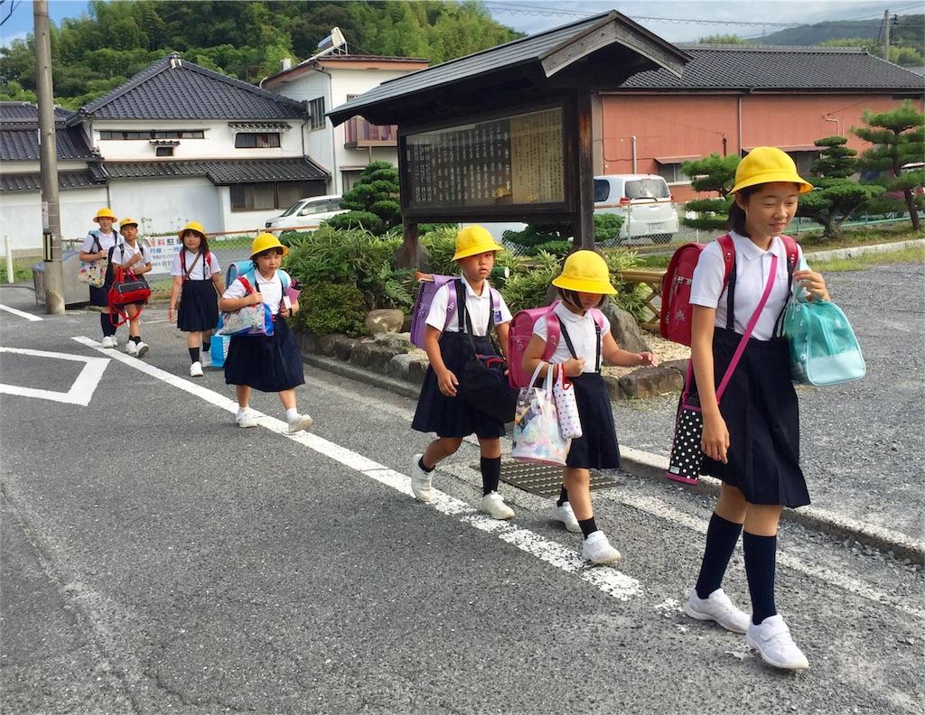 f:id:fukugawa-es:20180712083332j:image