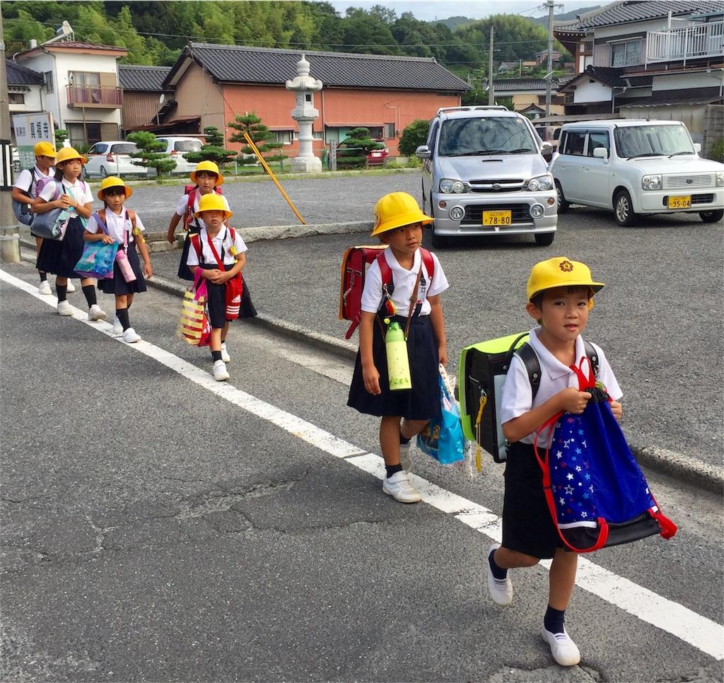 f:id:fukugawa-es:20180712083342j:image