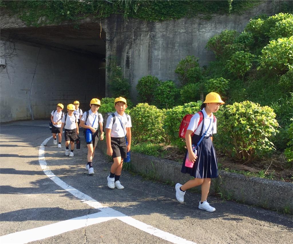 f:id:fukugawa-es:20180713084850j:image