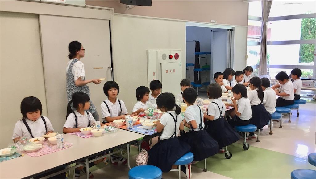 f:id:fukugawa-es:20180713130752j:image